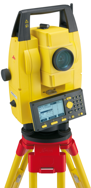 /productoverzicht/total-stations/leica-builder-200-500-detail